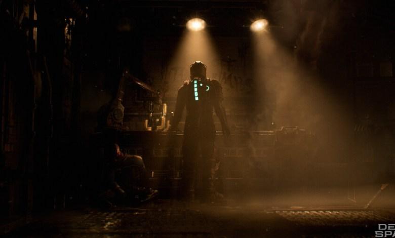 'dead-space'-vuelve-en-un-remake-para-nueva-generacion-que-llevara-el-motor-frostbite-a-los-confines-del-horror-espacial