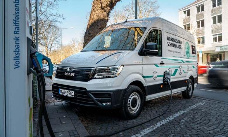 ¿las-flotas-de-vehiculos-industriales-electricos-son-tan-eficaces-para-el-medio-ambiente?