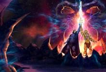 'masters-del-universo:-revelacion':-una-excelente-nueva-version-del-icono-de-los-ochenta-llamada-a-despertar-la-controversia
