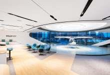 malaysia-airports,-volocopter-y-skyports-desarrollaran-e-implementaran-los-evtol-en-malasia