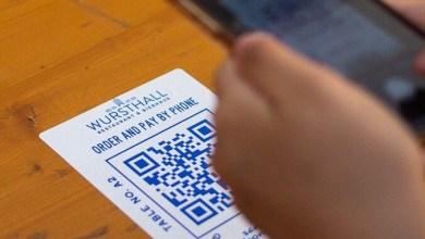 los-codigos-qr-y-sus-riesgos-para-la-privacidad:-cuando-hasta-escanear-un-simple-menu-puede-facilitar-que-nos-rastreen