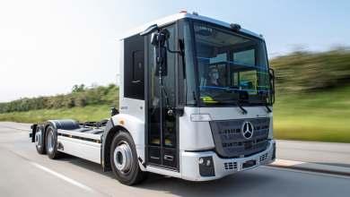 mercedes-tendra-listo-en-2022-su-proximo-camion-electrico-de-serie,-el-eeconic
