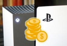 la-playstation-5-y-las-xbox-series-s-y-x-se-convierten-en-las-consolas-que-mas-rapido-se-han-vendido-en-la-historia-de-cada-compania
