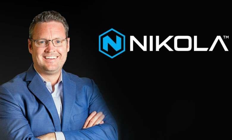 acusado-de-fraude-el-fundador-de-nikola,-trevor-milton