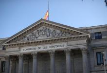 el-congreso-prepara-la-exposicion-permanente-sobre-el-parlamentarismo-que-instalara-en-el-sotano-del-palacio