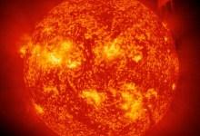la-radiacion-solar-llegara-a-incrementarse-2300-veces:-esto-es-lo-que-nos-dice-la-ciencia-acerca-del-futuro-de-nuestra-estrella