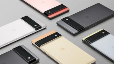 google-muestra-los-pixel-6-y-pixel-6-pro-con-chip-'tensor',-su-primer-soc-de-diseno-propio-para-moviles