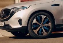 la-fiebre-de-las-suscripciones-llega-a-los-coches:-cuando-hasta-para-desbloquear-el-airbag-o-el-giro-maximo-de-las-ruedas-hay-que-pagar-cada-ano