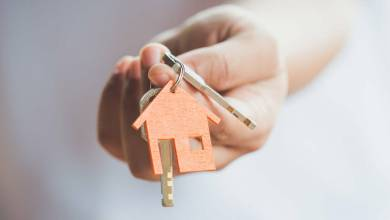 la-aventura-de-vender-un-piso-con-inquilino-dentro,-¿que-debes-tener-en-cuenta?