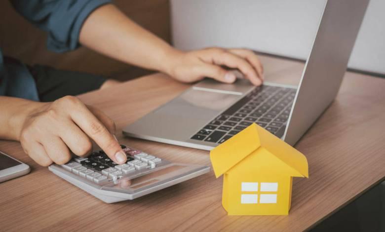 la-venta-de-viviendas-sube-con-fuerza-y-vuelve-a-niveles-de-hace-casi-dos-anos