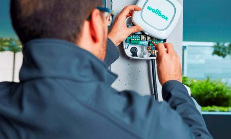 wallbox,-la-empresa-espanola-de-cargadores-para-coches-electricos-multiplica-por-cuatro-sus-ingresos