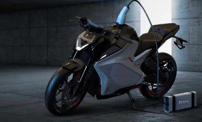 la-motocicleta-electrica-ultraviolette-f77-llega-a-produccion-manteniendo-su-bajo-precio