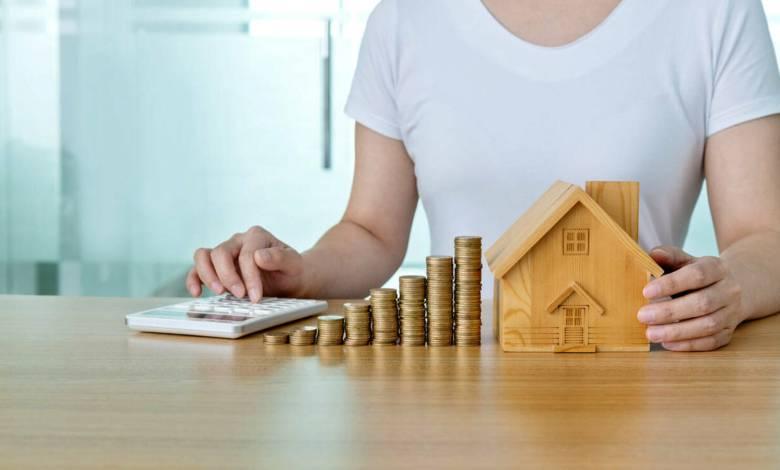 la-compraventa-de-viviendas-estuvo-en-junio-un-23%-por-encima-de-los-niveles-de-2019