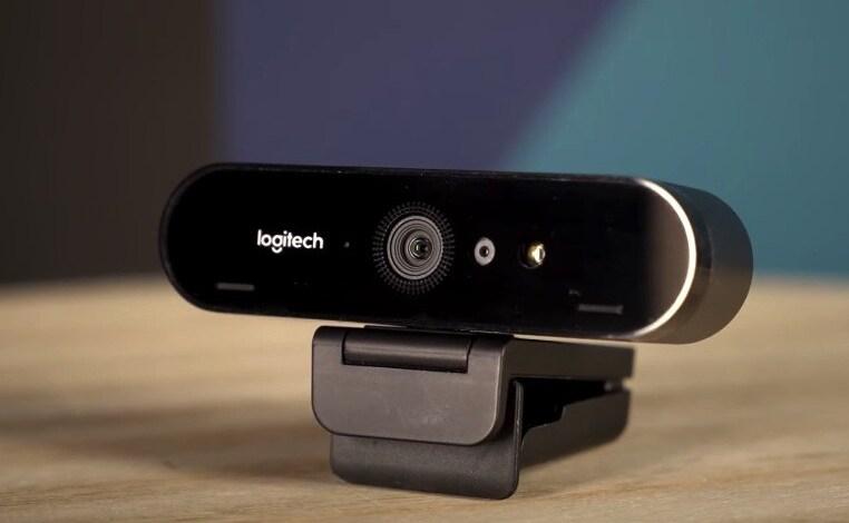 logitech-brio-webcam,-a-examen:-las-preguntas-que-nos-habeis-enviado-(y-sus-respuestas)-de-esta-ambiciosa-webcam-4k
