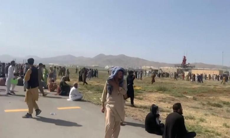 mas-madrid-pide-a-diaz-ayuso-que-ponga-todos-los-recursos-disponibles-para-acoger-en-la-region-a-refugiados-afganos