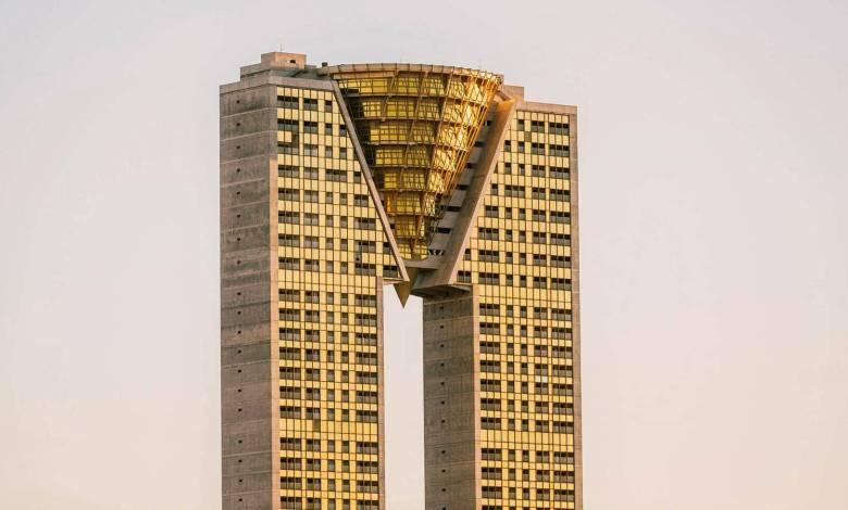¿vender-un-apartamento-en-benidorm-por-dos-millones?-intempo-lo-ha-conseguido