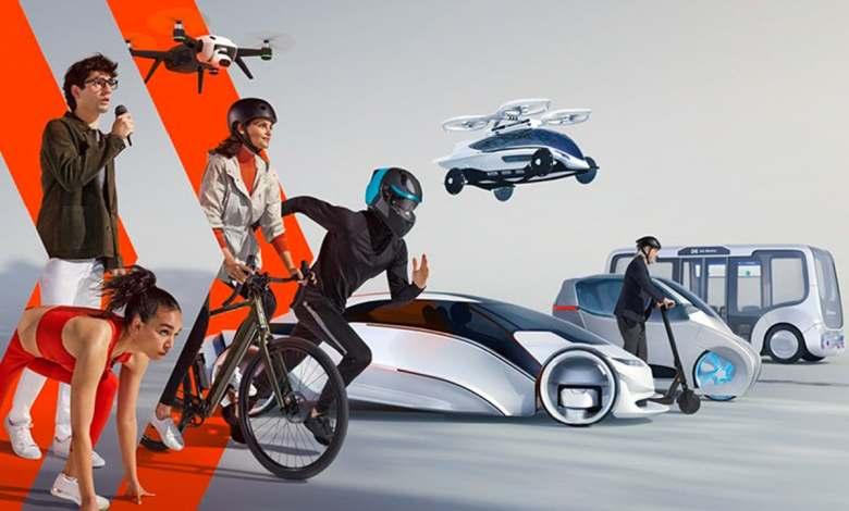 estas-son-las-presentaciones-mas-importantes-del-iaa-mobility-de-munich-en-2021