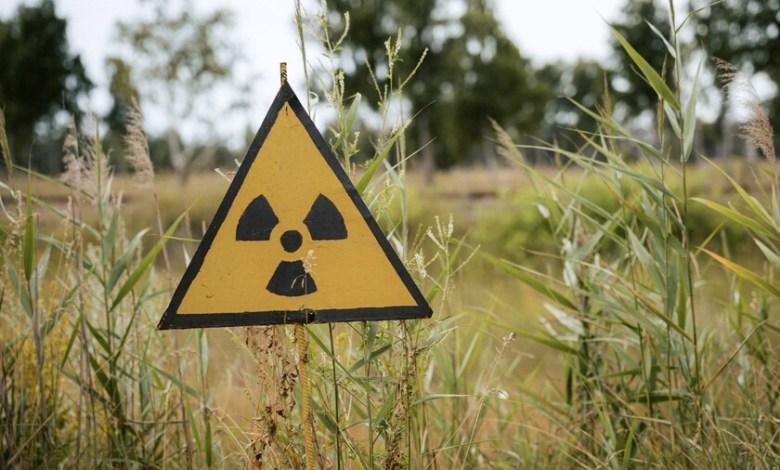 los-ocho-cementerios-nucleares-mas-grandes-del-mundo