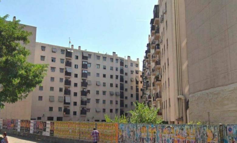 el-dueno-de-los-nogales-invertira-7,7-m-en-un-proyecto-de-86-pisos-turisticos-en-madrid