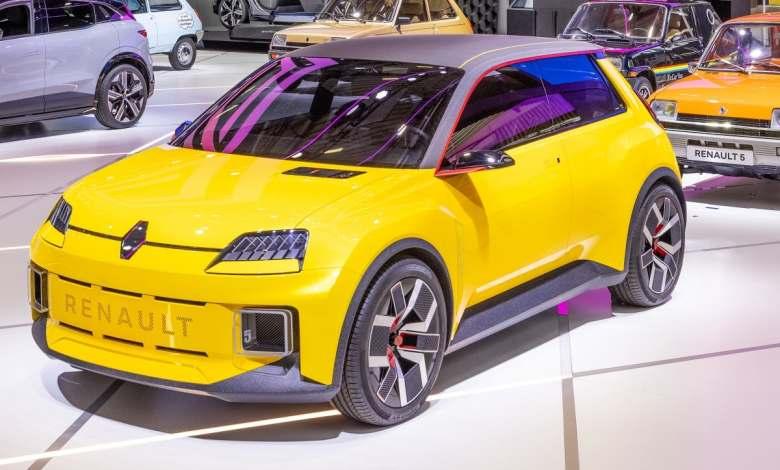 el-renault-5-electrico-de-produccion-podria-presentarse-en-2022