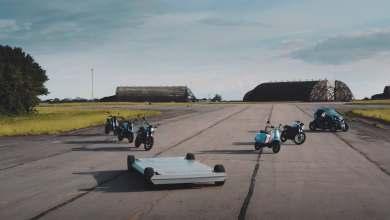 asi-funciona-el-motor-de-flujo-axial-de-saietta-en-vehiculos-electricos-pequenos