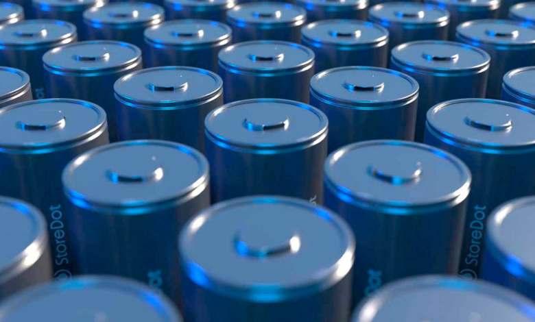 las-celdas-de-bateria-4680-de-storedot,-similares-a-las-de-tesla,-se-recargan-en-10-minutos