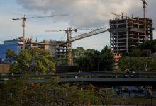 acr-preve-que-la-falta-de-mano-de-obra-reduzca-a-80.000-los-pisos-nuevos-al-ano