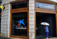 caixabank-abre-el-melon-para-renegociar-las-hipotecas-multidivisa:-tipo-fijo-o-euribor-con-diferencial