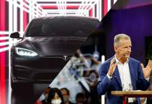 volkswagen-adelantara-a-tesla-en-2025-como-mayor-fabricante-de-coches-electricos