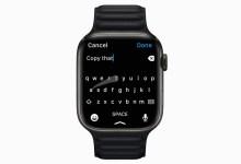 apple-da,-apple-quita:-veta-un-teclado-virtual-tipo-swiftkey-para-los-apple-watch-y-acaba-sacando-un-clon-propio