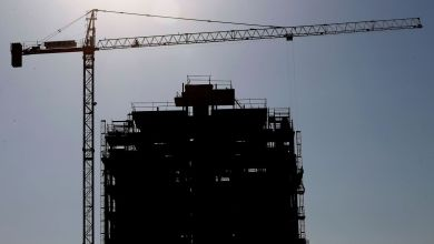 la-compraventa-de-viviendas-crecio-un-22,9%-interanual-en-julio