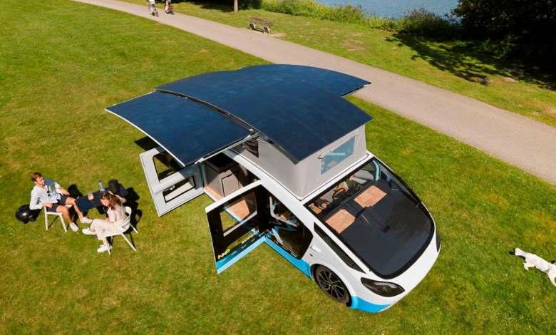 esta-autocaravana-electrica-y-solar-recorrera-3.000-km-en-un-viaje-por-europa-que-finalizara-en-espana