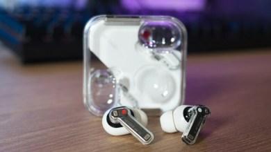 nothing-ear-(1),-analisis:-ser-transparentes-no-es-la-unica-virtud-de-estos-peculiares-auriculares