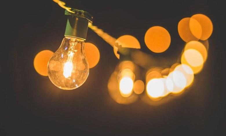 este-es-mi-dispositivo-para-ahorrar-electricidad:-las-recomendaciones-para-el-ahorro-en-la-factura-de-la-luz-de-los-editores-de-xataka