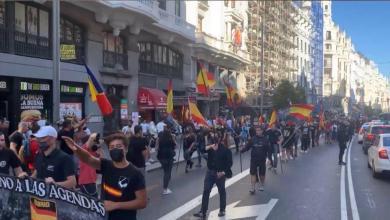 la-delegada-de-gobierno-en-madrid,-en-el-punto-de-mira-por-la-marcha-neonazi-de-chueca