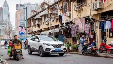 """china-quiere-concentrar-su-industria-de-coches-electricos:-hay-""""demasiados""""-fabricantes"""