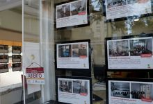record-historico-de-ventas-de-casas:-mas-de-50.000,-el-mejor-mes-desde-el-'boom'-de-2008