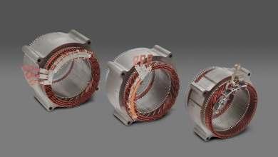 estos-son-los-tres-motores-electricos-de-la-nueva-familia-ultium-drive-de-gm