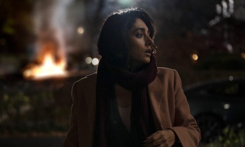 trailer-de-'invasion':-la-nueva-serie-de-apple-tv+-quiere-ser-el-choque-definitivo-entre-'la-guerra-de-los-mundos'-y-'la-llegada'