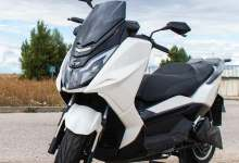 nuevo-invicta-t10b-neila,-un-scooter-electrico-de-tipo-gt-con-hasta-270-km-de-autonomia