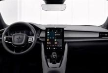 el-sistema-integrado-de-google-llega-a-nuevos-coches:-estos-son-todos-los-modelos-con-la-evolucion-de-android-auto-que-no-necesita-el-movil-para-funcionar