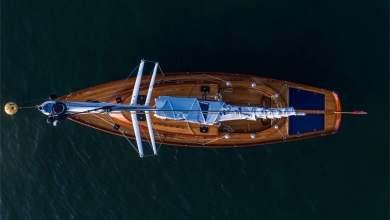 aumenta-significativamente-la-demanda-de-barcos-electricos