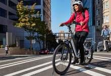 radcity-5-plus:-una-gran-actualizacion-para-una-bicicleta-electrica-bastante-asequible