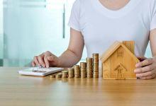 la-vivienda-ya-no-caera-este-ano:-bankinter-augura-ahora-una-subida-del-4%