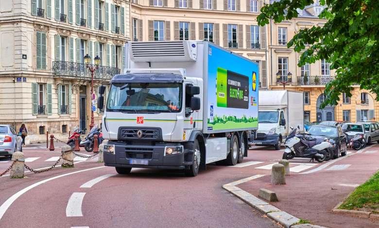 la-gama-del-renault-d-wide-ze-se-agranda-con-un-camion-electrico-de-19-toneladas