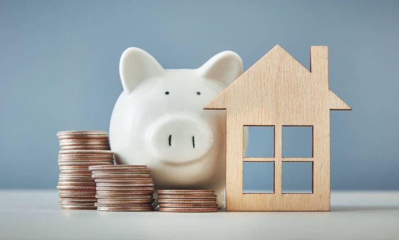 el-euribor-sigue-en-minimos-y-vuelve-a-rebajar-las-hipotecas:-hasta-117-euros-al-ano