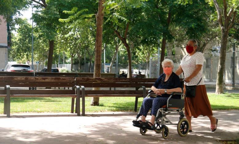 mas-acompanamiento,-lucha-contra-el-edadismo-y-nuevos-centros-de-dia-para-atender-a-los-mayores-de-madrid