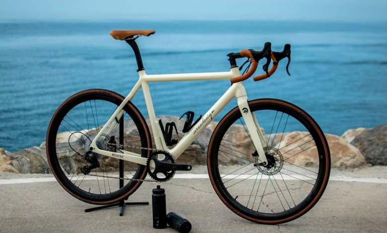 esta-bicicleta-electrica-de-9-kg-presume-de-ser-la-mas-ligera-del-mundo-y-quizas-la-mas-cara