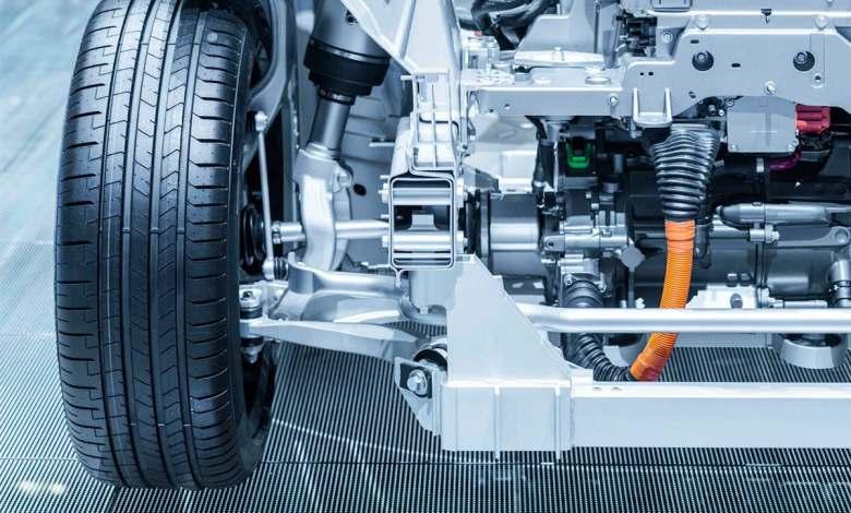 motores-de-flujo-axial,-en-rueda-y-de-reluctancia-conmutada:-tecnologias-emergentes-para-coches-electricos