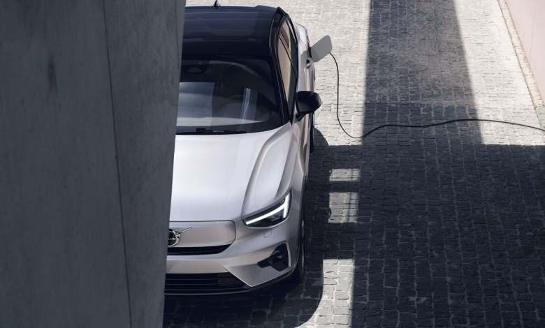 """volvo-se-decide-a-entrar-en-bolsa-porque-""""los-inversores-quieren-fabricantes-de-coches-electricos"""""""